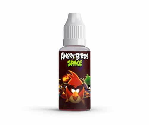 a picture of Angrey-Birds-Liquid-Incense
