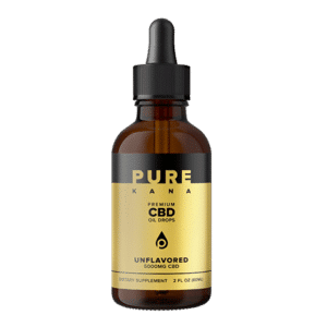 a picture of PureKana-Unflavored-CBD-Oil-5000mg.png